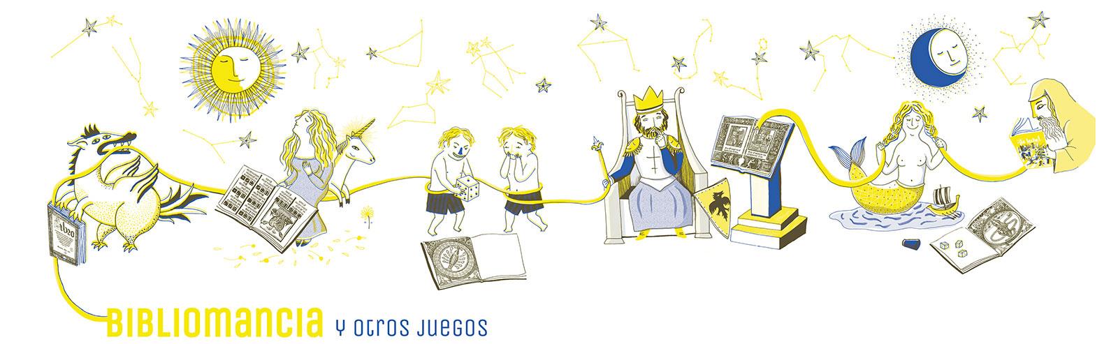 Alejandra Fernández ilustradora ¡La leche!