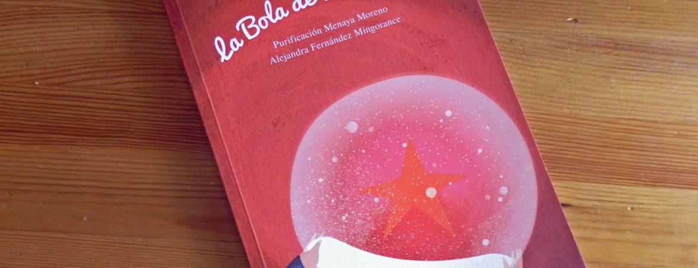 Alejandra Fernández Mingorance - La bola de los sueños - Babidibu